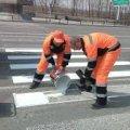 У Житомирі відбувається капітальний ремонт доріг за 30 млн гривень
