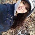 Поліція затримала підозрюваного у вбивстві 20-річної житомирянки Анни Голубенко