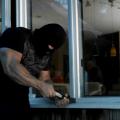 У Житомирі місцевого мешканця невідомий чоловік обікрав на 5 тисяч гривень