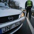 Владельцев авто на еврономерах ждут новые штрафы