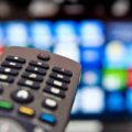 Жиомирщина з 1 вересня перейде на цифрове телевізійне мовлення