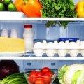 Едим каждый день: назван популярный продукт против рака