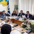 Житомирський виконком планує розглянути петицію щодо планових відключень води у місті