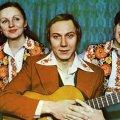 Знищення тріо Мареничів у 1980-му: так вбивалася рідна українська культура, рідна мова, рідна пісня
