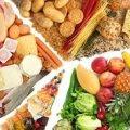 У головному управлінні статистики запевняють, що за місяць ціни на продукти в Житомирській області знизились