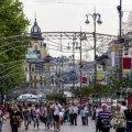 """В Украине могут ввести """"сухой закон"""": когда и почему"""