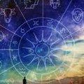 О каждом знаке зодиака в стихах!