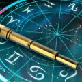 Гороскоп на сегодня, 15 августа 2018: все знаки зодиака