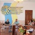У Житомирській облраді не знайшли достойних кандидатур на посади директора краєзнавчого музею та керівника ансамблю «Родослав»