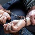 У Бердичеві 53-річний чоловік обірвав більше 150 м чужого телефонного кабелю