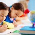 В Україні вперше затвердили профстандарт вчителя початкових класів: що повинен вміти і як навчати