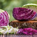 Ученые выяснили, какие овощи могут остановить развитие рака