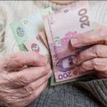 На Житомирщині більше півмільйона гривень фінансування отримали пенсіонери