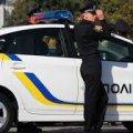 """У Житомирі за 40 хвилин до людини, яка лежала без тами, так і не приїхала ні """"швидка"""", ні поліція"""