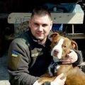 Смерть настигла украинского воина, бердичевлянина Александра Лищука, когда он ехал на собственную свадьбу. ФОТО