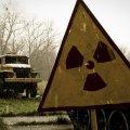 На Житомирщині прокуратура припинила використання майже 245 га радіоактивно забруднених земель вартістю понад 5 млн грн у Народицькому районі