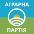 """Офіційно: """"Утримуємось від об'єднання з іншими політичними силами"""" - Аграрна партія України"""