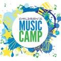 Вже вдруге до Житомира завітає Music Camp!