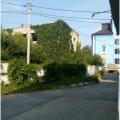 Де погуляти в Житомирі?