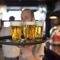 Кардиологи: пить алкоголь не только можно, но и полезно