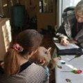 Субсидия: как житомирян проверят на сокрытие любых доходов