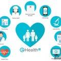 Вже 59 медзакладів Житомирщини приєдналися до системи «eHealth»