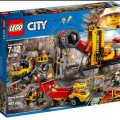 1237 класів на Житомирщині отримали набори LEGO для навчання першокласників