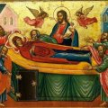 Успіння Пресвятої Богородиці: історія та традиції свята