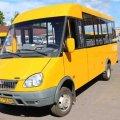 Прошу вернути маршрутку для сполучення з Корбутівки на Богунію як альтернативу тролейбусу, - Юрій Солоп
