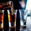Влада Житомира хоче заборонити продаж алкоголю під час святкування Дня міста