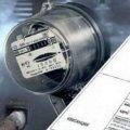 Нові тарифи на газ, дороге паливо і падіння гривні: що чекає житомирян у вересні