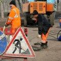 У Житомирі на вулицях Покровській-Параджанова гряде капітальний ремонт, - Сухомлин