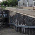 У Житомирі проведуть реконструкцію єдиного в місті підземного переходу на проспекті Миру