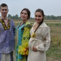 На Житомирщині влаштують фестиваль льону