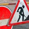 Майже на дві доби у Житомирі на Покровській буде обмежено рух транспорту