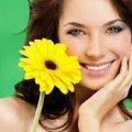 5 способов стать привлекательнее