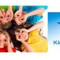 У Житомирі планують запускати проект «Пошук дітей». ПОДРОБИЦІ