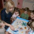 """Дитячий центр раннього розвитку """"Гармонія дитинства"""" отримав  подяку від мера Житомира"""