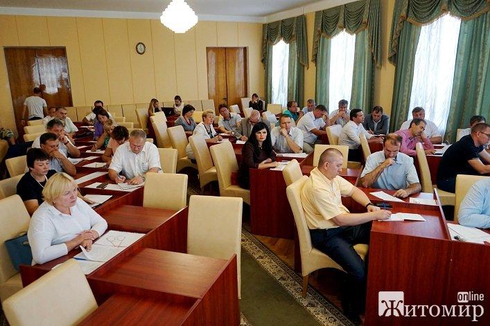 Житомирщина отримала більше 18 млн гривень на житло для дітей-сиріт, ДБСТ та малі групові будинки