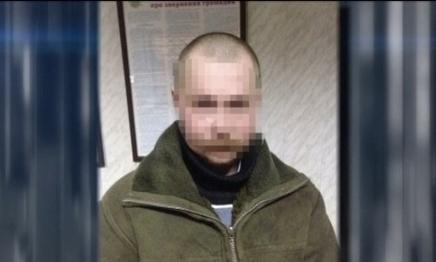 У Житомирській області 30-річний батько, який декілька років ґвалтував малолітніх дітей, сяде на 12 років