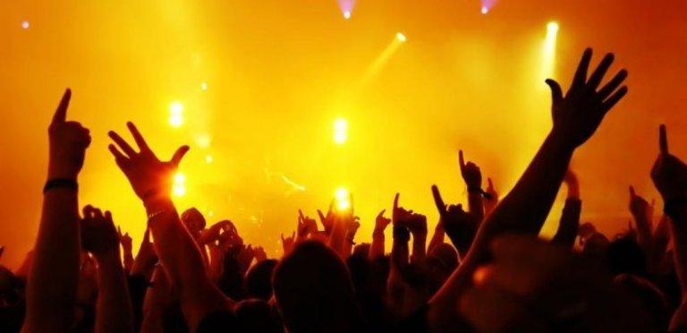 Як розважитися на вихідних в Житомирі?