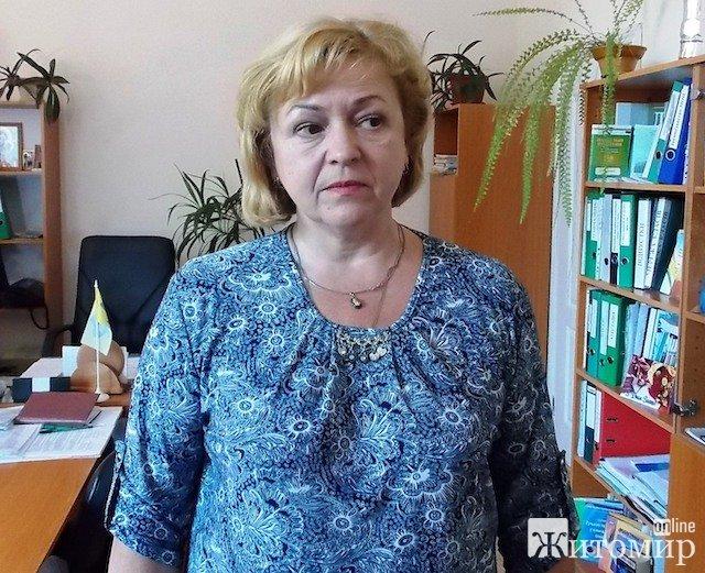 В Житомире повесилась 12-летняя девочка. Самоубийство? Несчастный случай? ФОТО
