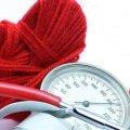Предотвратит инфаркт и инсульт: назван лучший продукт от гипертонии