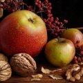 Популярные и доступные фрукты способны омолодить организм и спасти от рака