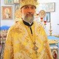 Сьогодні о.Богдан Бойко святкує свій День народження