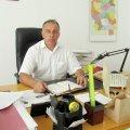 У Житомирській ОДА запрацював новий структурний підрозділ – відділ енергетичного менеджменту