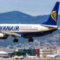 Ryanair в Україні: яка справжня ціна дешевих квитків