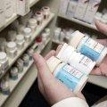 Є ліки: житомиряни самостійно можуть перевірити наявність препаратів у медзакладах