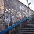 Вартість реконструкції підземного переходу на Богунії складе понад 1 млн гривень