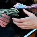 В Бердичеве профессиональный «валютный меняла» стал главой депутатской комиссии
